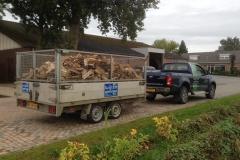 Brandhout-verkoop-bezorgen-3