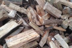 Brandhout-verkoop-te koop-1