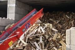 Brandhout-verkoop-te koop- 2