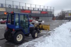 Gladheidsbestrijding-sneeuwschuif-2