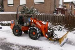 Gladheidsbestrijding-sneeuwschuif-3