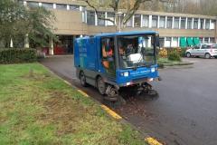 Reinigingstechniek-Ravo-veegwagen-1
