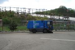Reinigingstechniek-Ravo-veegwagen-2