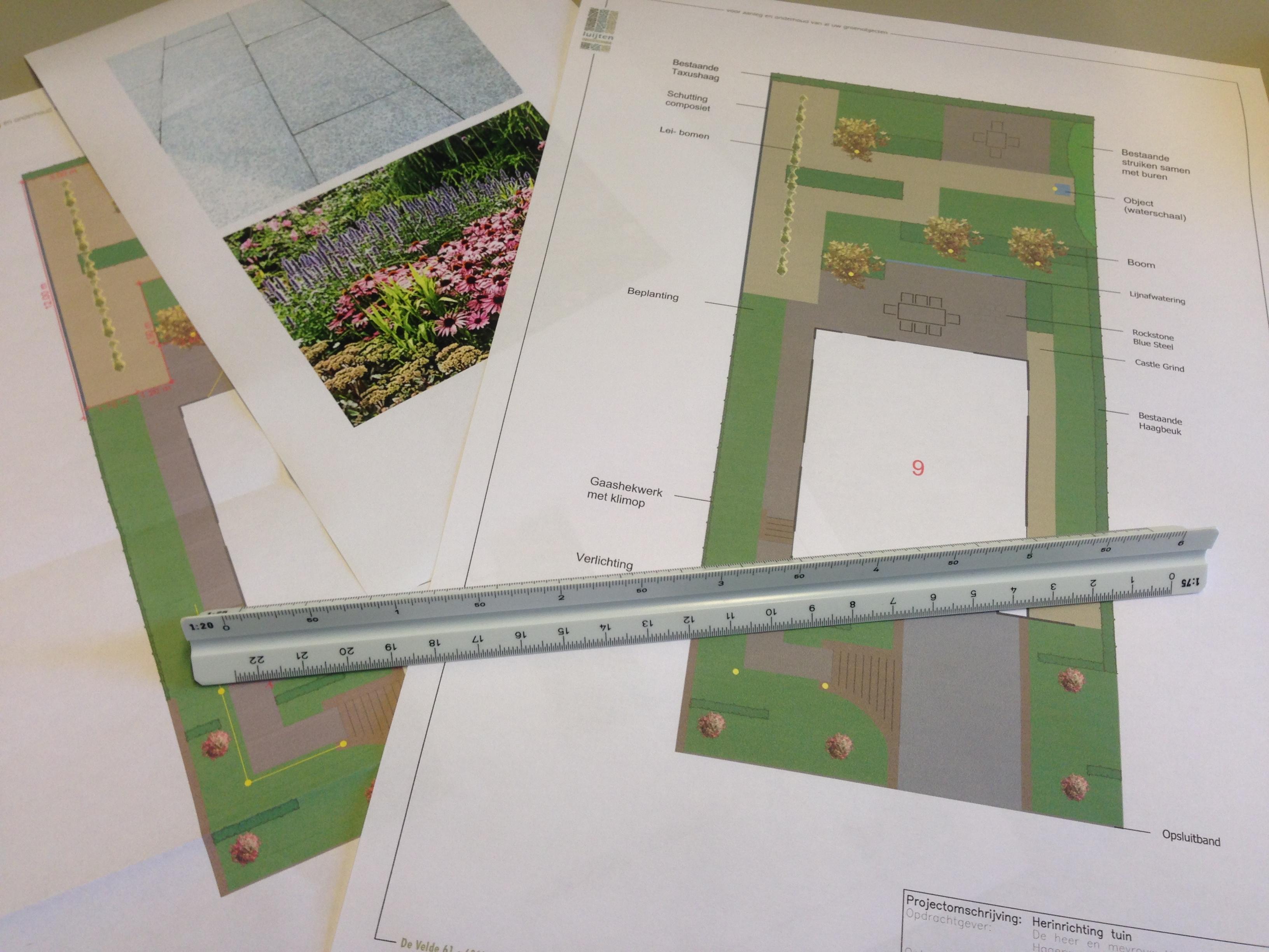 Ontwerp maken ontwerp programma ontwerp programma gratis ontwerp software ontwerp tuin - Tuin ontwerp foto ...