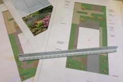 Tuin-ontwerp-2