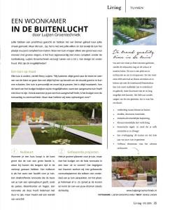 Magazine Living-Luijten Groentechniek-1