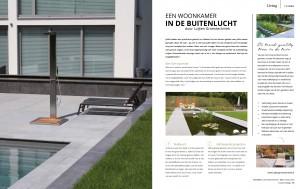 Magazine Living-Luijten Groentechniek-2